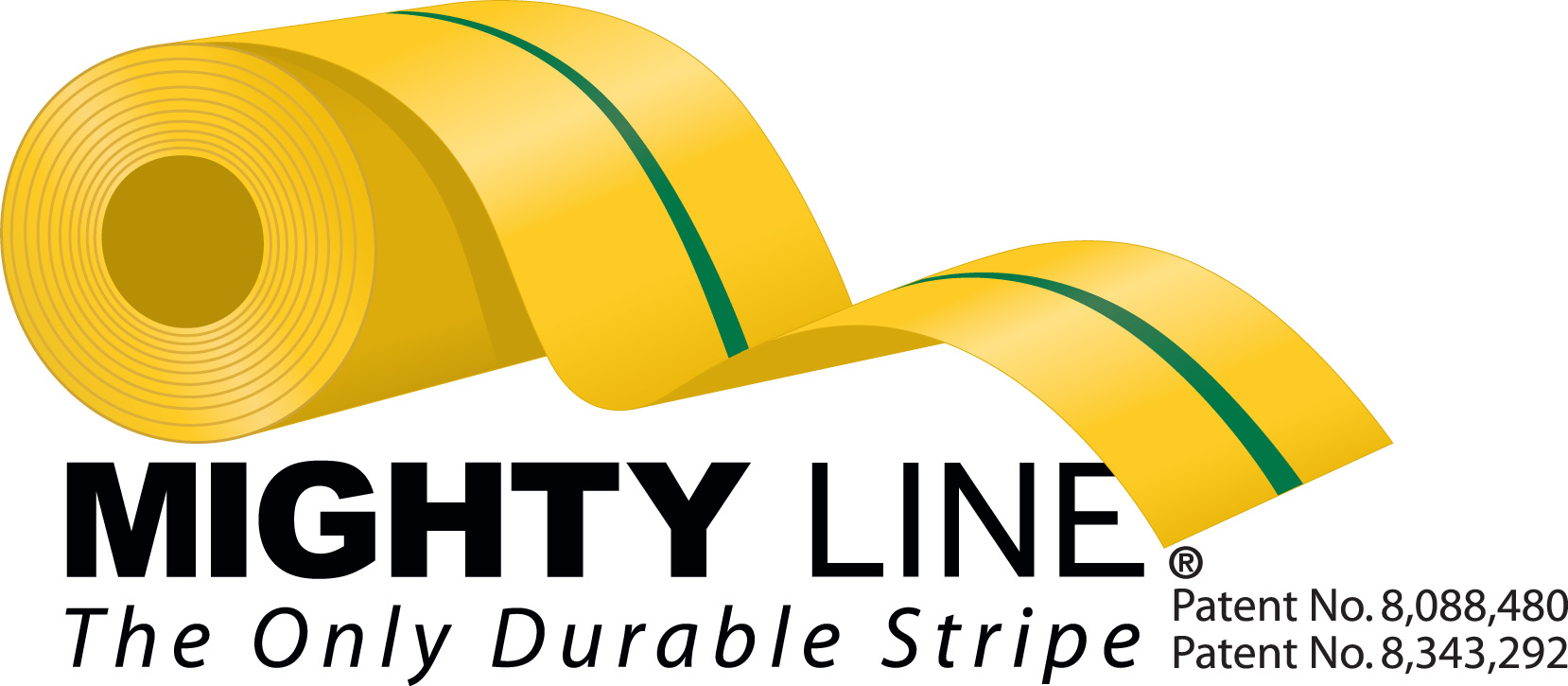 Nice Mighty Line Safety Floor Tape U2013 The Blog About Floor Marking Tape, Floor  Signs, 5s Floor Markings, And 5s Lean Warehouses